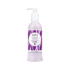 Avojuice Violet Orchid Hand & Body Lotion (Объем 250 мл)
