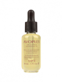 Avoplex Nail & Cuticle Replenishing Oil (Объем 30 мл)