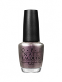 Nail Lacquer Brazil Collection Next Stop…The Bikini Zone (Цвет Next Stop Bikini Zone)