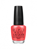 Nail Lacquer Brazil Collection Toucan Do It If You Try (Цвет Toucan Do It If You Try)