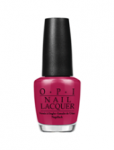 Nail Lacquer Classic Collection Bogota Blackberry (Цвет Bogota Blackbery)