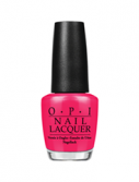 Nail Lacquer Classic Collection L60 (Цвет L60 Dutch Tulpis)