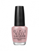 Nail Lacquer Classic Collection Tickle My France-y (Цвет Tickle My France-y)