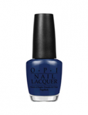 Nail Lacquer Euro Centrale Collection I Saw U Saw We Saw Warsaw (Цвет I Saw U Saw We Saw Warsaw)