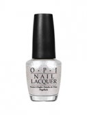 Nail Lacquer Soft Shades Collection Make Light of the Situation (Цвет Make Light of the Situation )