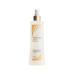 Дымка для рестайлинга Jasmin Protein Mist for Restyling Hair (Объем 250 мл)
