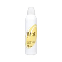 Hairspray for Volume