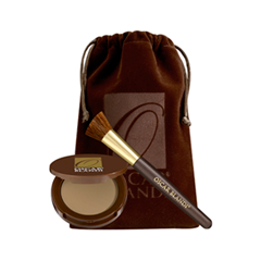 Набор Pronto Hair Shadow Root Concealing Kit Blond (Цвет Blond)