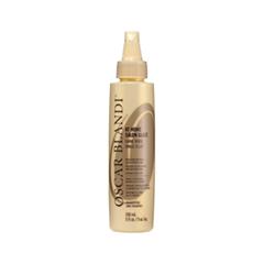 Ополаскиватель-блеск At Home Salon Glaze Shine Rinse (Объем 150 мл)