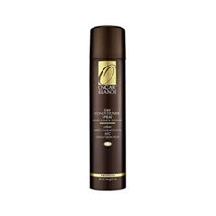 Pronto Dry Conditioner Spray (Объем 180 мл)