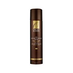 Pronto Dry Texture & Volume Spray (Объем 34 г)