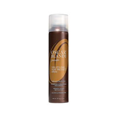 Сухой спрей Pronto Dry Styling Heat Protect Spray (Объем 36