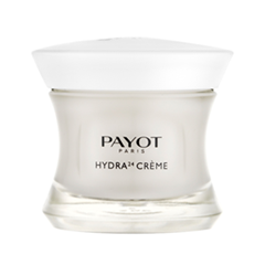 Hydra24 Crème (Объем 50 мл)