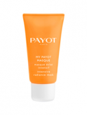 My Payot Masque (Объем 50 мл)