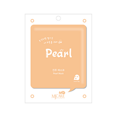Pearl Mask (Объем 22 г)