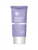 Perfect Magic BB Cream SPF30 PA++ (Объем 50 мл)