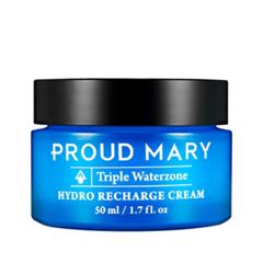 Hydro Recharge Cream (Объем 50 мл)
