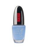 Lasting Color Gel 055 (Цвет 055 Gleaming Sea)