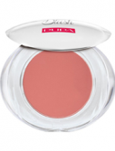 Like a Doll Blush 203 (Цвет 203 Golden Peach)