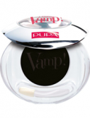 Vamp! Compact Eyeshadow 405 (Цвет 405 Black Out)
