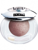 Vamp! Wet&Dry Eyeshadow 204 (Цвет 204 Golden Brown)