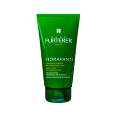 Fioravanti Shine Enhancing Detangling Cream Rinse (Объем 150 мл)