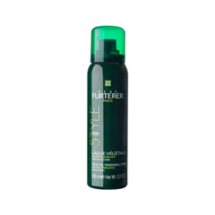 Vegetal Finishing Spray (Объем 100 мл)