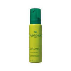 Volumea Volumizing Foam No-Rinse (Объем 200 мл)