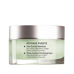 Reponse Purete Shine Control Purifying Care (Объем 50 мл)