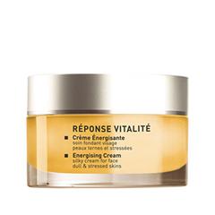 Reponse Vitalite Energising Cream (Объем 50 мл)