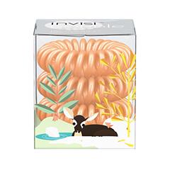 Резинка-браслет для волос Silky Seasons