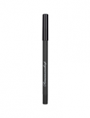 Sexy Smoky Eye Pencil (Цвет Carbon Black)