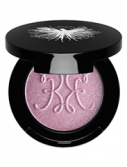 Long-lasting Eye Shadow 020 (Цвет 020 Capricious Nightingale)