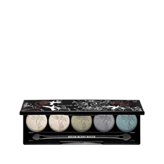 Raw Garden Chronos Eye Shadow Palette