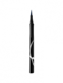 Satin Eyeliner Nocturnal Ink 081 (Цвет 081 Blue Roan)