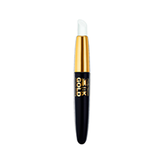 18K Gold Cuticle Eraser (Объем 6