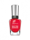 Complete Salon Manicure™ 550 (Цвет 550 All Fired Up)