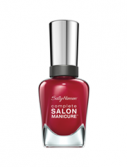 Complete Salon Manicure™ 575 (Цвет 575 Red-Handed)