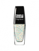 Triple Shine™ Nail Color 300 (Цвет 300 Pearly Whites)