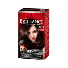 Brillance 883 (Цвет 883 Элегантный каштан)