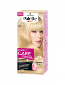 Palette Perfect Care 120 (Цвет 120 Ультра-Блонд)