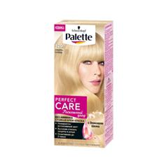 Palette Perfect Care 120 (Цвет 120 Ультра-Блонд)