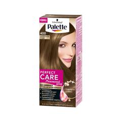 Palette Perfect Care 400 (Цвет 400 Натуральный русый)