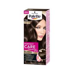 Palette Perfect Care 700 (Цвет 700 Каштановый)