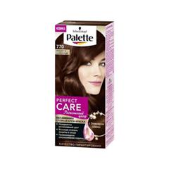 Palette Perfect Care 770 (Цвет 770 Вишня в шоколаде)