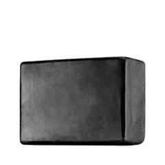 Black Out Pore Cleansing Bar (Объем 85 г)