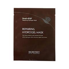Snail + EGF Repairing Hydrogel Mask (Объем 30 г)