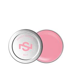 Balm Soft Pink (Цвет Soft Pink)