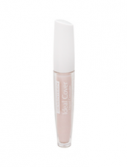 Ideal Cover Liquid Concealer 01 (Цвет 01 Highlight)