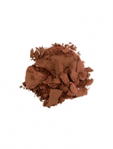 Natural Matte Silky Blusher 14 (Цвет 14 Sweet Brown)